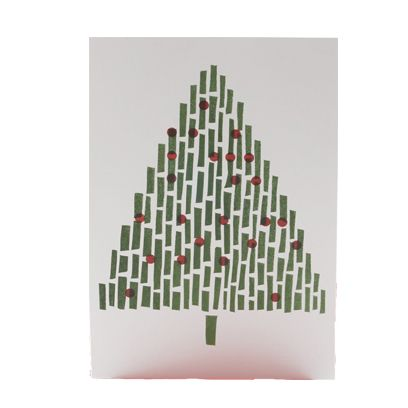 Leaf, Line, Font, Carmine, Pattern, World, Rectangle, Christmas tree, Toy block, Creative arts,