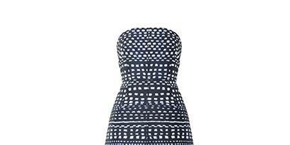 Bottle, Pattern, Black, Grey, One-piece garment, Plastic bottle, Pattern, Day dress, Glass bottle,
