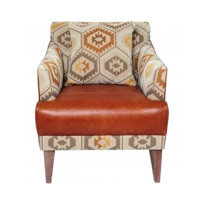 Brown, Furniture, Orange, Maroon, Tan, Beige, Club chair, Armrest, Outdoor furniture, Velvet,