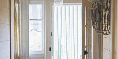 Floor, Architecture, Flooring, Interior design, Home door, Door, Fixture, Door handle, Hardwood, Daylighting,