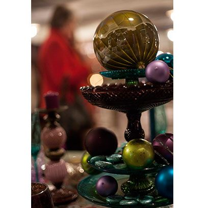 Glass, Ball, Purple, Teal, Sphere, World, Natural material, Violet, Turquoise, Lavender,