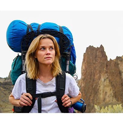 People in nature, Travel, Terrain, Bag, Electric blue, Outcrop, Bedrock, Adventure, Klippe, Badlands,