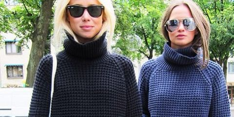 Clothing, Eyewear, Vision care, Glasses, Sleeve, Human body, Sunglasses, Textile, Pattern, Outerwear,