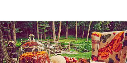 Food, Serveware, Cuisine, Meal, Natural foods, Dishware, Dish, Produce, Picnic, Comfort food,