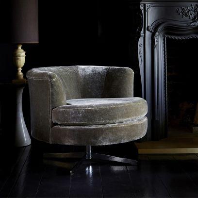 Club chair, Still life photography, Armrest, Velvet, Slipcover,