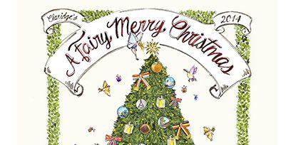 Christmas decoration, Poster, Christmas eve, Christmas, Christmas ornament, Christmas tree, Illustration, Ornament, Creative arts, Evergreen,