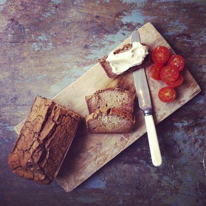 Food, Cuisine, Finger food, Ingredient, Tableware, Baked goods, Bread, Plate, Dish, Serveware,