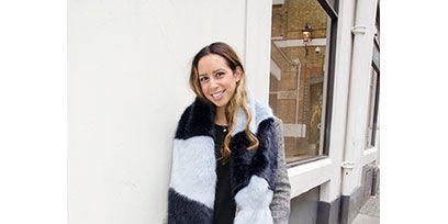 Clothing, Product, Shoulder, Human leg, Textile, Photograph, Outerwear, White, Dress, Style,
