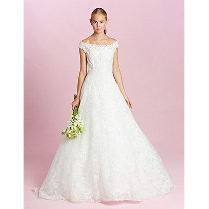 Clothing, Dress, Sleeve, Shoulder, Bridal clothing, Textile, Photograph, Joint, Standing, White,
