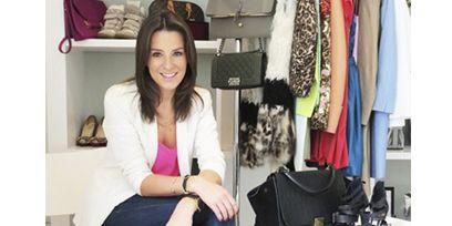 Clothing, Leg, Product, Textile, Denim, Outerwear, Sitting, Bag, Fashion, Clothes hanger,