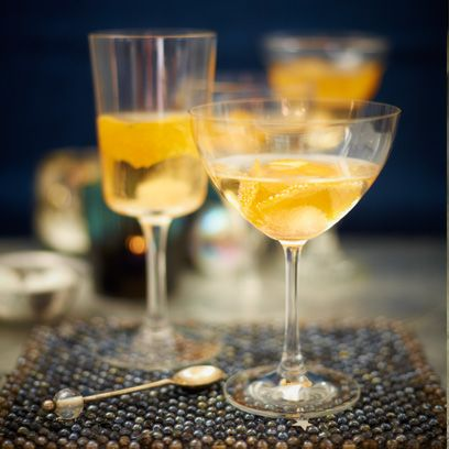 Glass, Yellow, Stemware, Drinkware, Fluid, Tableware, Serveware, Drink, Barware, Amber,