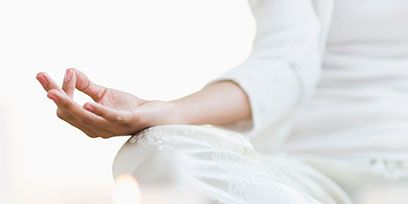 Finger, Joint, Wrist, Gesture, Nail, Thumb, Ankle, Bridal clothing, Wedding dress, Ceremony,