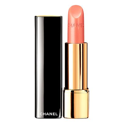 Brown, Peach, Beige, Cylinder, Maroon, Lipstick, Silver, Cosmetics,