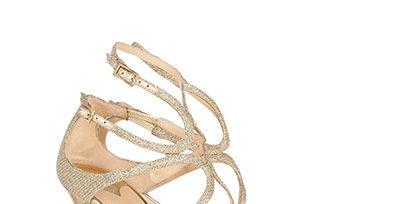 Footwear, Brown, High heels, Sandal, Tan, Fashion, Basic pump, Beige, Ivory, Bridal shoe,