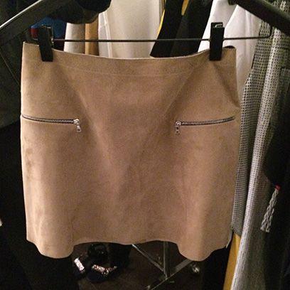 Product, Brown, Textile, Style, Bag, Black, Shoulder bag, Grey, Metal, Iron,