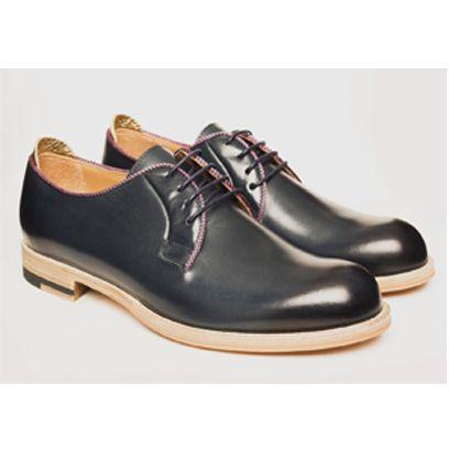 Footwear, Product, Brown, Tan, Fashion, Black, Maroon, Dress shoe, Beige, Leather,