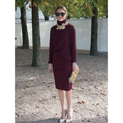Clothing, Brown, Textile, Outerwear, Bag, Style, Street fashion, Sunglasses, Fashion accessory, Fashion,