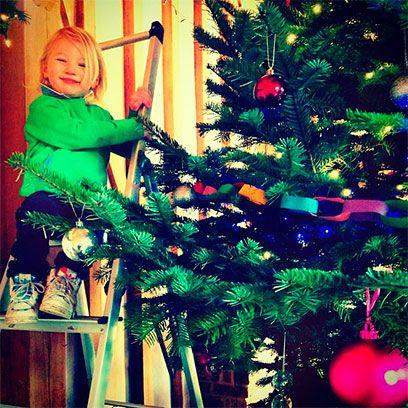 Event, Christmas decoration, Christmas ornament, Interior design, Holiday, Christmas tree, Christmas eve, Holiday ornament, Christmas, Ornament,