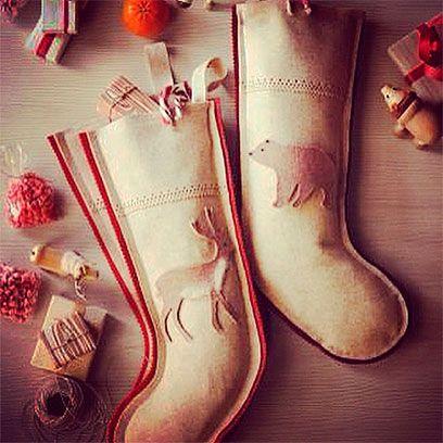 Brown, Shoe, Boot, Red, White, Tan, Carmine, Beige, Work boots, Fashion design,