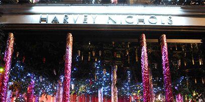 Lighting, Decoration, Magenta, Tradition, Christmas, Interior design, Holiday, Christmas decoration, Festival, Ornament,