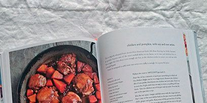 Cuisine, Carmine, Dish, Publication, Recipe, Book, Paper, Meal, Paper product, Red cooking,