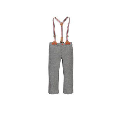 Denim, Textile, Pocket, Waist, Bag, Fashion design, Pattern, Knot, Costume design,