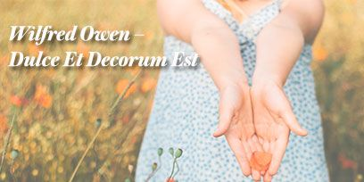 Finger, Adaptation, People in nature, Font, Nail, Peach, Orange, Thumb, Love, Cut flowers,