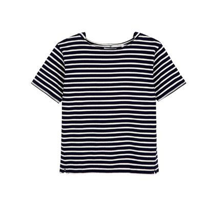 Product, Sleeve, White, Style, Baby & toddler clothing, Grey, Aqua, Active shirt, Top, Graphics,