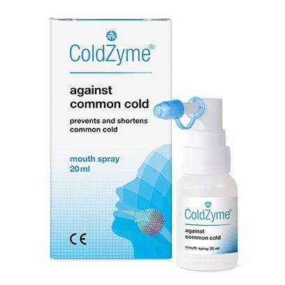 Product, Liquid, Plastic bottle, Aqua, Turquoise, Azure, Teal, Electric blue, Bottle, Skin care,