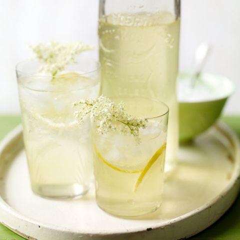 Drink, Liquid, Ingredient, Fluid, Tableware, Cocktail, Lemon-lime, Highball glass, Liqueur, Classic cocktail,