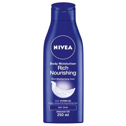 Liquid, Bottle, Logo, Cobalt blue, Plastic bottle, Label, Packaging and labeling, Bottle cap, Hair care, Household supply,
