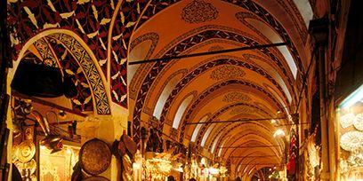 Lighting, Public space, Bazaar, Market, Marketplace, Vault, Arcade, Retail, Customer, Arch,