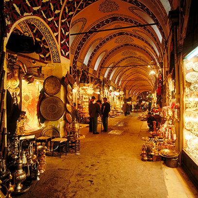 Lighting, Public space, Bazaar, Market, Marketplace, Vault, Arcade, Retail, Customer, Arch,