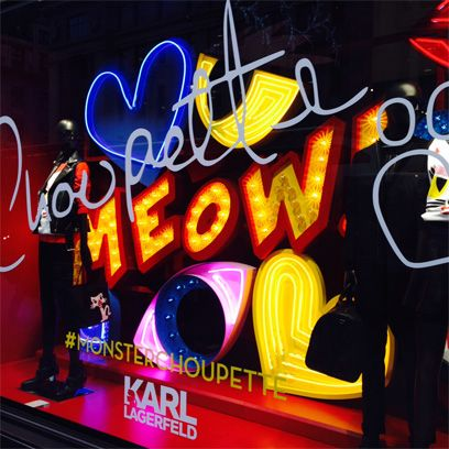 Neon, Signage, Neon sign, Electronic signage, Games, Graphic design, Graphics,