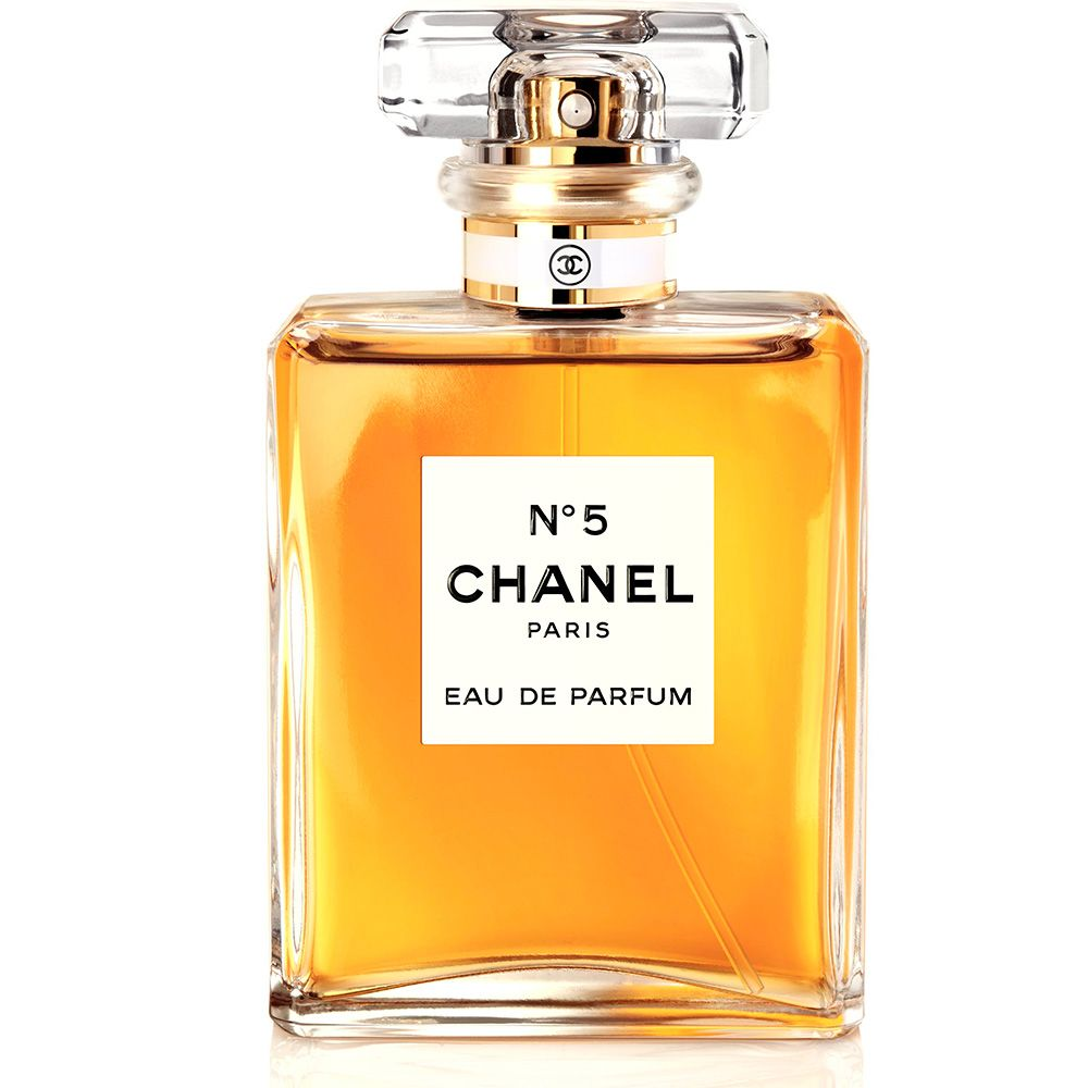 10 Must Have Fragrances Iconic Perfumes