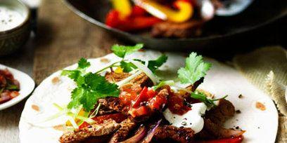 Food, Dishware, Cuisine, Ingredient, Tableware, Plate, Serveware, Dish, Recipe, Meat,