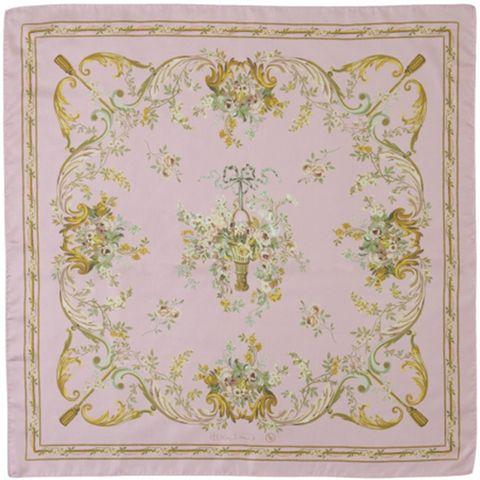 Yellow, Botany, Art, Pattern, Rectangle, Visual arts, Symmetry, Illustration, Drawing, Painting,
