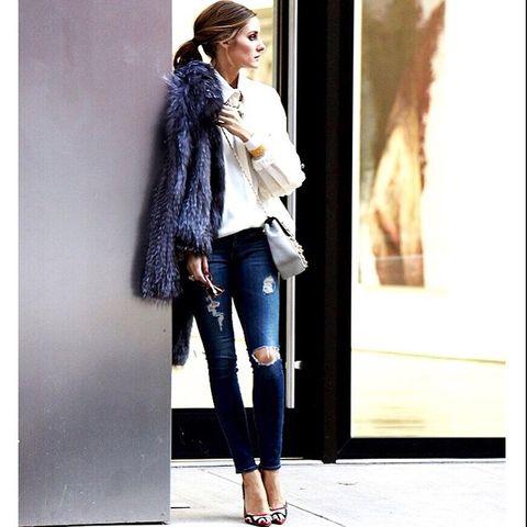 Clothing, Leg, Product, Sleeve, Denim, Textile, Jeans, Photograph, Joint, Outerwear,