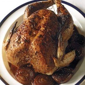 Food, Ingredient, Cooking, Meat, Recipe, Hendl, Cuisine, Turkey meat, Roast goose, Chicken meat,