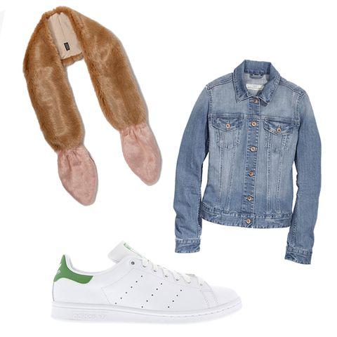 Product, Brown, Collar, Sleeve, Textile, Denim, White, Pattern, Tan, Fashion,