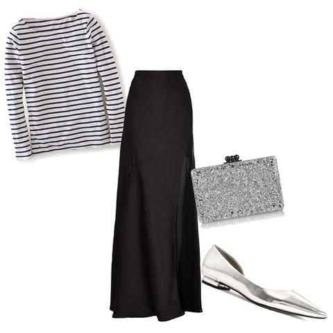 Black, Grey, Pen, Stationery, Cloak,