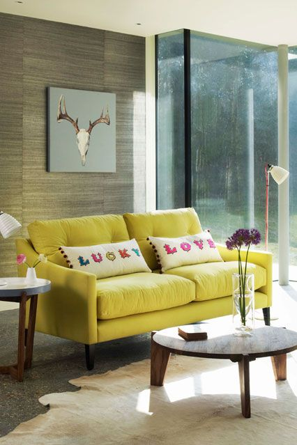 How To Make Your Living Room Cosy Cosy Living Room Decorating Ideas