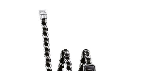 Font, Black-and-white, Chain, Symbol, Hardware accessory, Drawing,