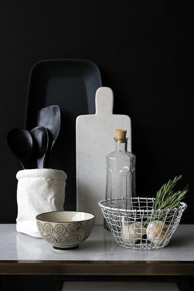Serveware, Glass bottle, Still life photography, Bottle, Plastic bottle, Grey, Dishware, Plastic, Kitchen utensil, Ceramic,