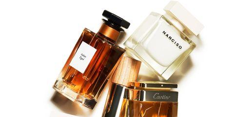 Product, Fluid, Brown, Liquid, Amber, Beauty, Bottle, Tan, Beige, Cosmetics,