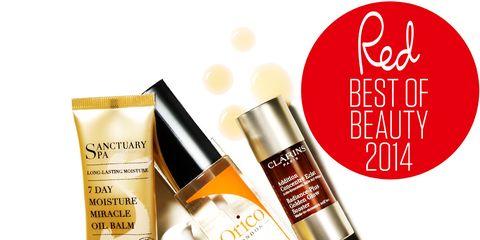 Liquid, Brown, Amber, Bottle, Beauty, Tan, Cosmetics, Beige, Brand, Material property,