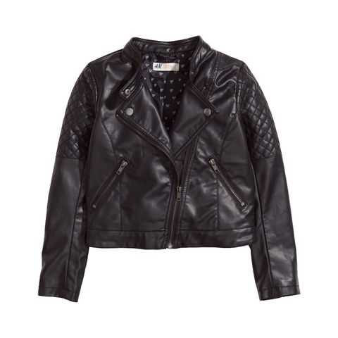 Clothing, Product, Jacket, Sleeve, Collar, Textile, Outerwear, Coat, Style, Leather,