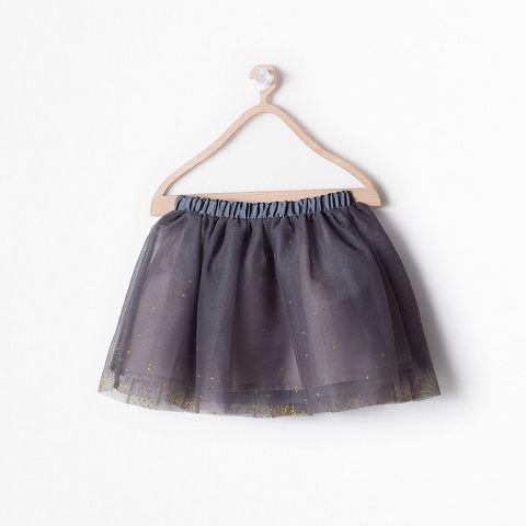 Product, Textile, White, Fashion, Lavender, Beige, Metal, Day dress, Clothes hanger, Fashion design,