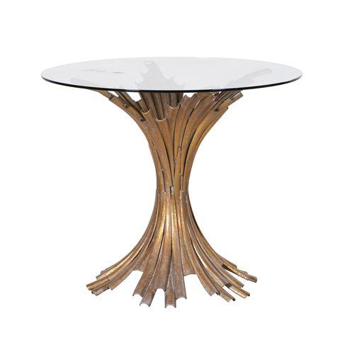 Beige, Tan, Hardwood, Wood stain, Natural material, Artifact,