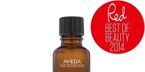 Fluid, Product, Brown, Liquid, Bottle, Red, Amber, Orange, Font, Peach,